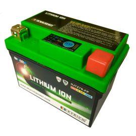 Batería Skyrich HJTZ7S-FP de Litio