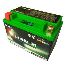 Batería Skyrich HJTX9-FP de Litio