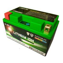 Batería Skyrich HJTZ10S-FP de Litio