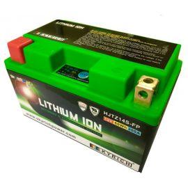 Batería Skyrich HJTZ14S-FP de Litio