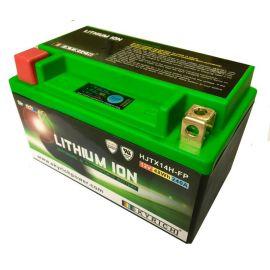 Batería Skyrich HJTX14H-FP de Litio
