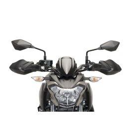 Paramanos Puig para Kawasaki Z 650 / 900  17-20