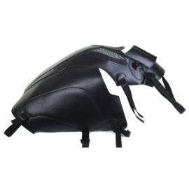 Cubredeposito Bagster para BMW R 1250 GS Adventure 19-20
