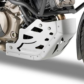 Cubrecárter Givi RP3117 para Suzuki V-Strom 1050 20-20