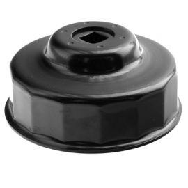 Llave de filtro aceite JMP 76mm para BMW y Kymco (Ver modelos)