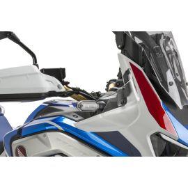 Deflector frontal Puig para CRF 1100 L Africa Twin Adventure Sports 2020