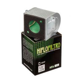 Filtro aire Hiflofiltro HFA1508 para Honda (Ver modelos compatibles)
