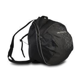 Mochila porta casco Bagster XSD148