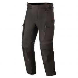 Pantalones Alpinestars Andes V3 Drystar Negros