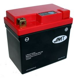 Batería de Litio JMT HJTZ7S-FPZ-WI