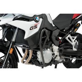 Defensas de motor Puig para BMW F 750 / 850 GS 18-21