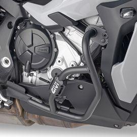 Defensas de motor Givi para BMW S 1000 XR 20-21