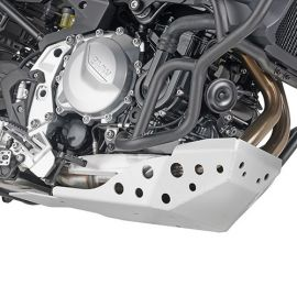 Cubrecarter Givi para BMW F 750 / 850 GS 18-21