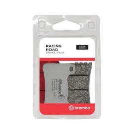 Pastillas de freno Brembo Competicion 07HO50SR