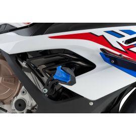 Topes anticaída Puig R19 para BMW S 1000 RR 19-21