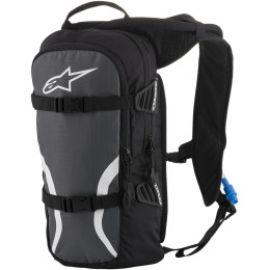Bolsa hidratación Alpinestars Iguana Hydratation Backpack