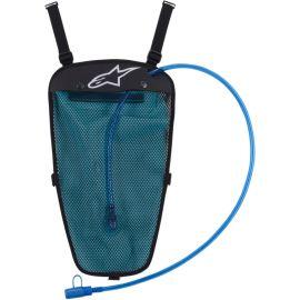 Vejiga recambio hidratación Alpinestars Hidratation Pack  1.5 litros