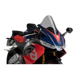 Cúpula Puig R-Racer para Aprilia RS 660 2021