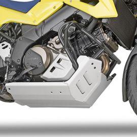 Cubrecarter Givi Suzuki DL 1050 V-Strom XT 20-20