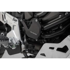Protector bomba de agua SW Motech para Yamaha Ténéré 700 19-21