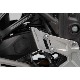 Protector bomba de freno SW Motech para Yamaha Ténéré 700 19-21