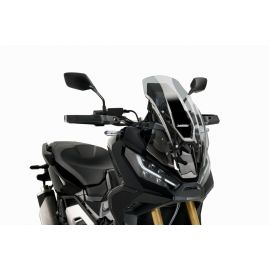 Cúpula Puig Sport para Honda X-ADV 750 21-21