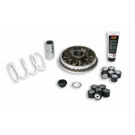 Variador Malossi Multivar para Honda NSS Forza 300 13-20|SH 300 07-20