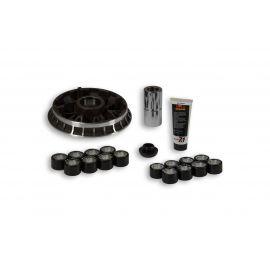 Variador Malossi Multivar para BMW C 650 GT 16-20|C 650 Sport 16-20