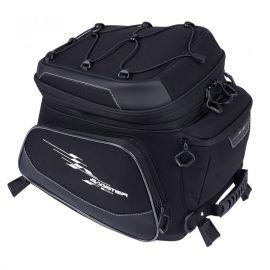 Bolsa de asiento Bagster X-PLORE de 35L