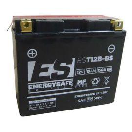 Batería Energysafe EST12B-BS Sin Mantenimiento