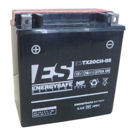 Batería Energysafe ESTX20CH-BS Alto Rendimiento
