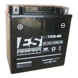 Batería Energysafe ESTX16-BS Sin mantenimiento