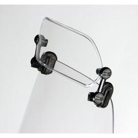 Pinzas MRA para deflector MRA X-Creen