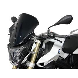 Cúpula MRA Touring para BMW F 800 R 2015>