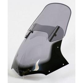 Cúpula moto MRA Varioscreen para Honda Varadero XL1000V 99-02