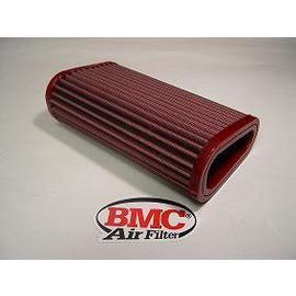 Filtro de aire BMC para Honda CB600F Hornet y CBFF 600
