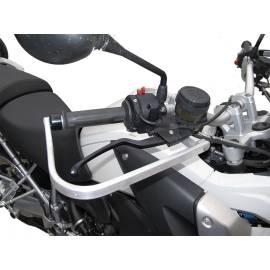 Paramanos Barkbusters para BMW y Triumph (mirar compatibilidades)