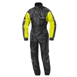 Mono impermeable Held Splash (Varios colores)