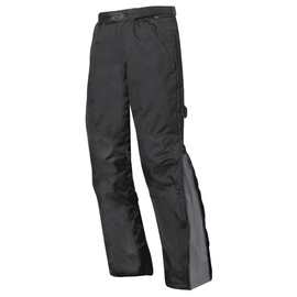 Sobrepantalón impermeable Held X-Road
