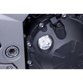 Tapón de aceite motor Puig 6157 Hi-Tech para motos YAMAHA (Ver modelos compatibles)