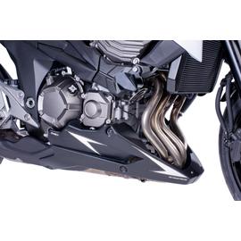 Quilla Puig para Kawasaki Z800/E 13-16