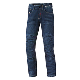 Pantalón Jean unisex Held Barrier