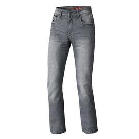 Pantalón unisex Held Crane Stretch Gris