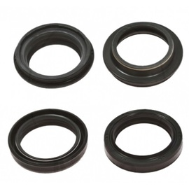 Kit de retenes y guardapolvos All Balls 56-129 para horquilla 41x53x8
