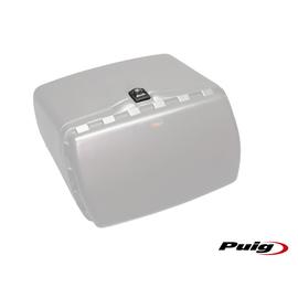 Recambio cerradura para baules Maxi Box con cerradura y Big Box con cerradura 60L y 90L Puig 7548N