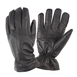 Guantes Tucano Urbano Softy Icon