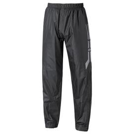 Pantalones impermeables Held Wet Tour Pants