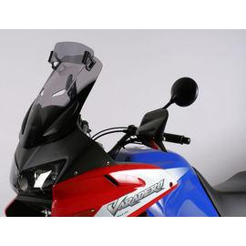 Cúpula MRA Vario Touring para Honda Varadero 1000 03>