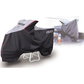 Funda transporte DRC para motos Off-Road
