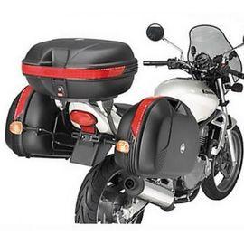 Maleta Givi Monokey E360 40 lts.
